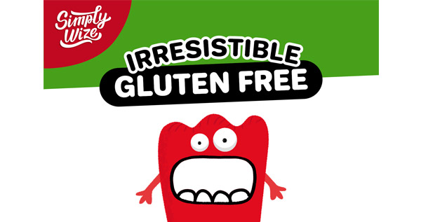 irresistible-logo